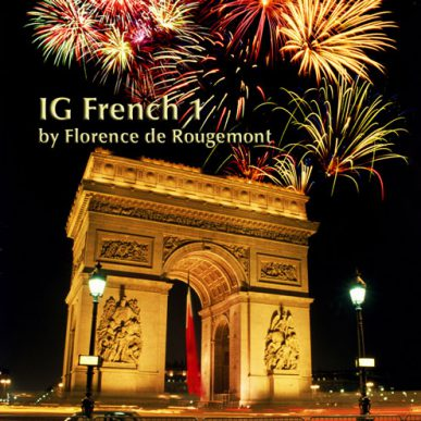 Teaching IGCSE French 0520