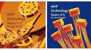 Teaching IB MYP Technology