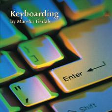 Teaching Keyboarding